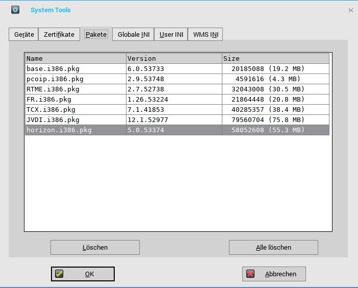 ThinOS 8 6_024 JVDI – Technicalhelp