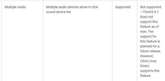 MultipleAudio